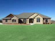 748 Schumann Court Tuttle OK, 73089