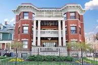 4559 South Greenwood Avenue 102 Chicago IL, 60653