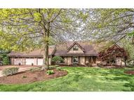 2353 Sterling Court Sewickley PA, 15143