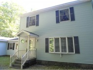 35 Highwoods Ashland NH, 03217