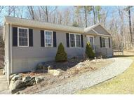 88 Greenleaf Trail Gilford NH, 03249