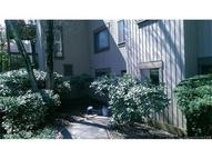 496 Heritage Vlg #A A Southbury CT, 06488