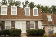 80 Carroll View Ave Westminster MD, 21157