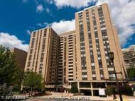 4601 Park Ave N #1812m Chevy Chase MD, 20815