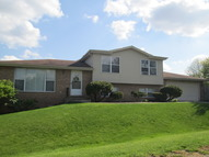 27w211 Williams Street Winfield IL, 60190