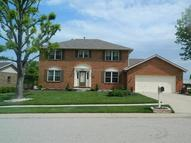 311 Palm Springs Drive Fairfield OH, 45014