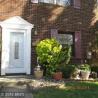 19 Cornbury Court Owings Mills MD, 21117