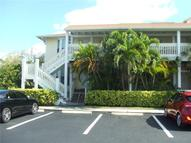 10399 Paradise Blvd 101 Treasure Island FL, 33706