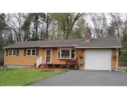 15 Kimbrough Road Billerica MA, 01821