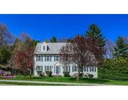 6 Kenneth Rd Georgetown MA, 01833