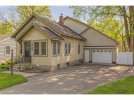 4043 Yosemite Avenue S Saint Louis Park MN, 55416