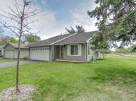 5530 Knoll Drive Shoreview MN, 55126