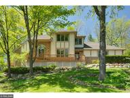 2409 Bantas Point Lane Wayzata MN, 55391