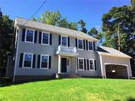 43 Serenity Lane Fairfield CT, 06825