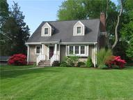 194 Oronoque Rd Milford CT, 06461