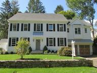 11 Serenity Lane Fairfield CT, 06825