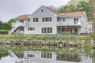 3 Betmarlea Road Norwalk CT, 06850