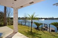 1522 Crescent Shores Ln Seabrook TX, 77586