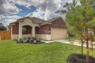 2202 Shady Tree Lane Conroe TX, 77301