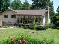 1022 Olde Mill Lane Hixson TN, 37343