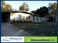 130 Anderson Dr Mary Esther FL, 32569