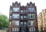 6426 South Kenwood Avenue 3s Chicago IL, 60637