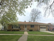 2830 Hayes Ave Racine WI, 53405