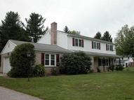 3 Sherry Drive York PA, 17404