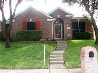 17938 Mary Margaret Street Dallas TX, 75287