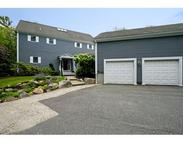 9 Forest Lane 9 Scituate MA, 02066