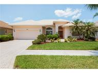 663 Pond Willow Ln Venice FL, 34292