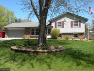 7225 144th Court Apple Valley MN, 55124