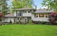 1198 Foothill Way Mountainside NJ, 07092