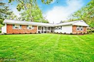 3819 Irongate Lane Bowie MD, 20715