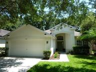4712 Whispering Wind Ave Tampa FL, 33614