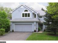 1455 Terraceview Lane N Plymouth MN, 55447