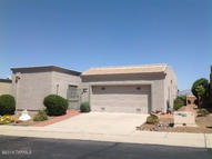 2371 S Orchard View Drive Green Valley AZ, 85614