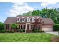 230 Downs Way 3 Fort Mill SC, 29708
