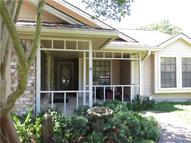 2504 Laura Pearland TX, 77581