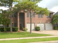 3506 Pine Chase Dr. Pearland TX, 77581