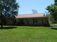 163 Crystal Creek Dr Livingston TX, 77351