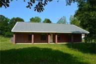 133 County Road 2268 Cleveland TX, 77327