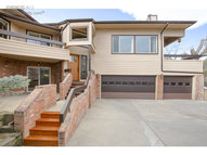 2870 Juilliard St Boulder CO, 80305