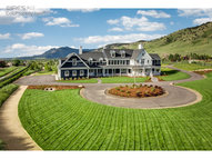 415 Lee Hill Dr Boulder CO, 80302