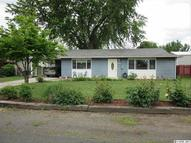 634 Airway Ave Lewiston ID, 83501