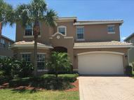 10388 Spruce Pine Court Fort Myers FL, 33913