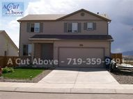 7571 Middle Bay Way Fountain CO, 80817