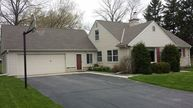 10303 N. Greenview Dr. Mequon WI, 53092