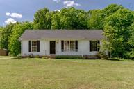 4007 Indian Creek Rd Greenbrier TN, 37073