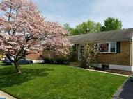 6 Shadwell Ct New Castle DE, 19720